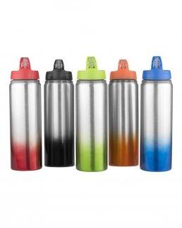Bottiglia Gradient 740 ml