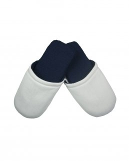 Ciabatta Slippers Uomo sublimatica