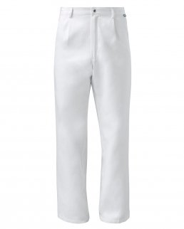 Pantalone in cotone Paul