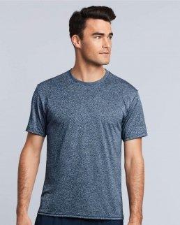 T-shirt  Performance Core