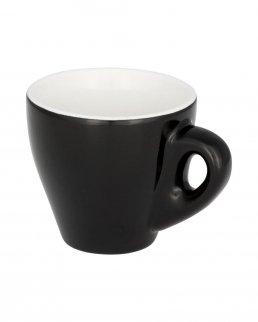 Tazza per caffè espresso colorata 80 ml