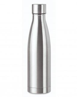 Bottiglia termica Belo a doppia parete 500 ml