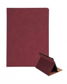 Custodia porta iPad 2/3