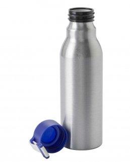 Bottiglia in alluminio 600 ml