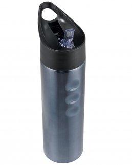 Bottiglia Sport Trixie 750 ml