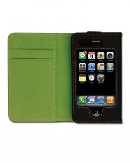 Custodia porta iPhone/iPod