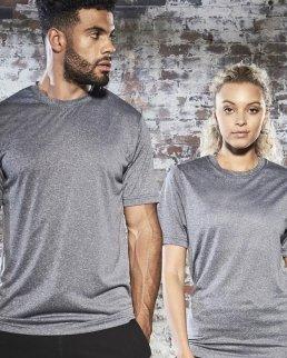 T-shirt unisex Cool Urban T