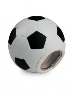 Apribottiglia Pallone da calcio