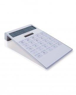 Maxi-calcolatrice da tavolo Neo