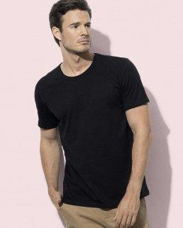 T-shirt girocollo Ben