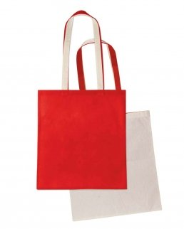 Borsa shopping ibrida