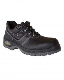 Scarpa Classic Industry resistente all'acqua