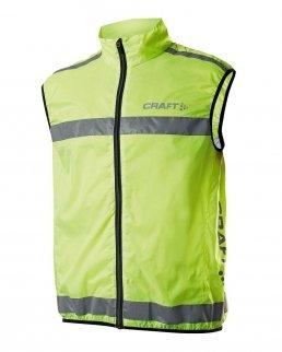 Gilet Active run safety