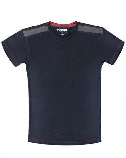 T-Shirt Ultraflex