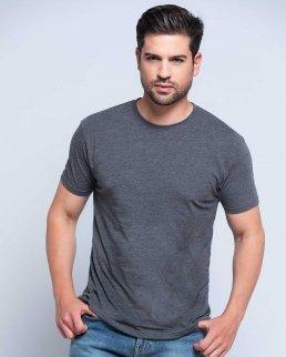 T-Shirt - Regular