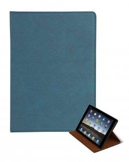 Custodia porta iPad Air