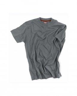 T-shirt girocollo Sky