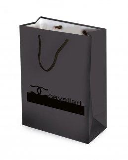 Shopper Cavallari grande