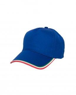 Style Italia Cap