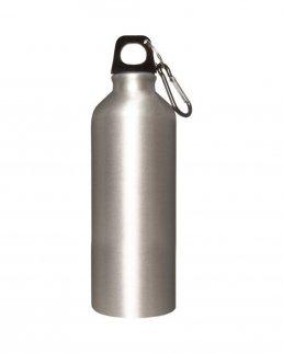 Borraccia in alluminio 500 ml