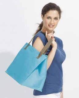 Shopper Marbella