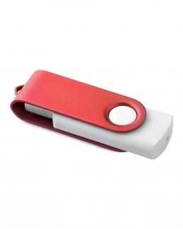 Chiavetta USB Rotodrive 2Gb