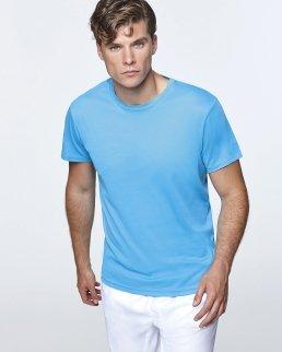 T-shirt Camimera