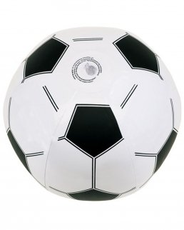 Pallone gonfiabile GO FOR GOAL