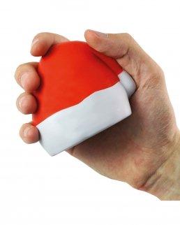 Antistress Cappello di Natale