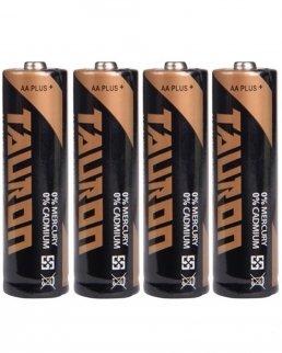 Batteria Mignon 1,5 V
