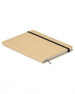 Notebook A5 Everwrite