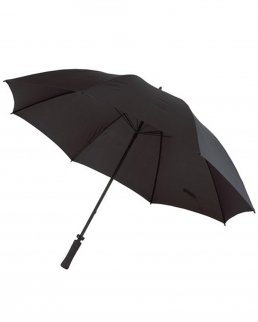 Ombrello anti-tempesta TORNADO