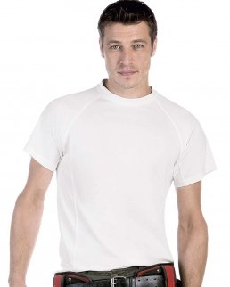 T-shirt Cool Dry