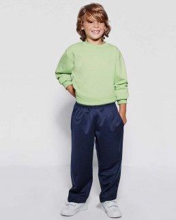 Pantalone da bambino Corinto