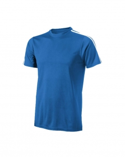 T-shirt Baseline Cool fit