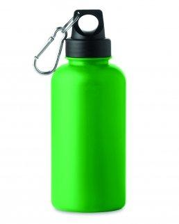 Bottiglia in PE MOSS 500 ml BPA Free