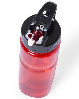 Borraccia Vandix 650 ml