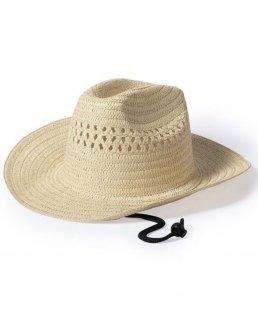 Cappello Texas