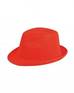 Cappello Cool