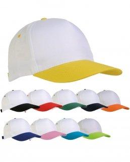 Cappellino per bambino in poliestere