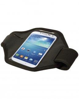Porta smartphone da braccio