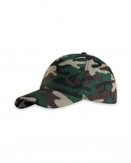 CAPPELLO AIR FORCE
