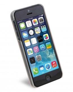 Custodia rigida per iPhone® 5