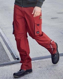 Pantaloni da lavoro Pants-Level 2
