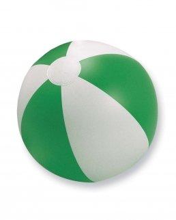 Pallone da spiaggia gonfiabile