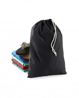 Sacca Cotton Stuff Bag S