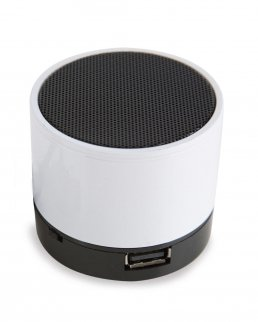 Altoparlante radio Bluetooth