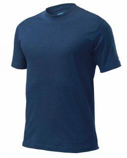T-shirt Ischia