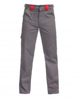 Pantalone Delta