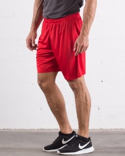 Pantaloncini Sport